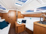Bavaria 33 New