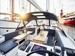 Bavaria Cruiser 57 Style