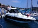 Cruiser Yacht 430 sportop