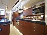 Hanse 575 - 4 cabins