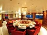 Ursa Yachts 125