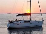 Beneteau Oceanis 43 New